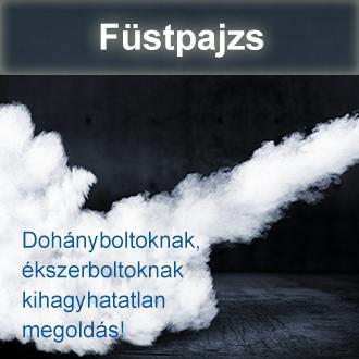 Füstpajzs_box
