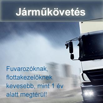 Járműkövetés_box